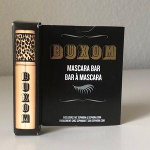 5 FOR $25! BUXOM Mascara Bar